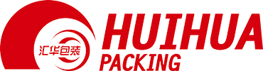 Flexible Packaging & Printed Pouches Manufacturer | Huihua