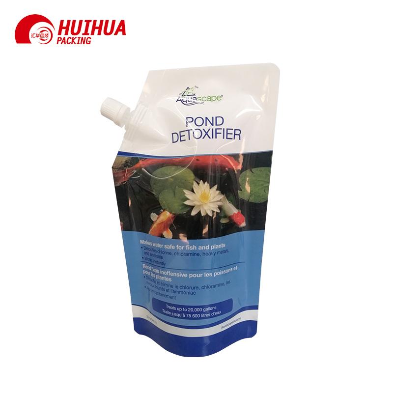 Huihua Array image3
