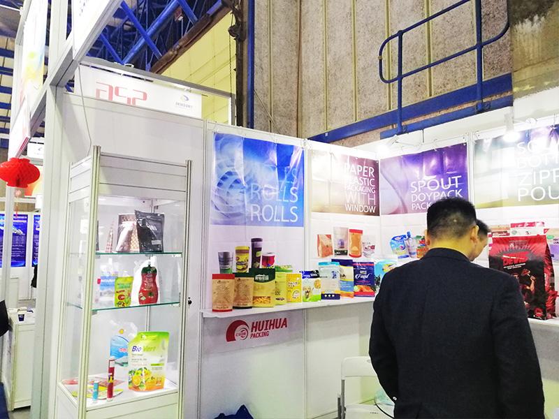 news-Huihua-img-1