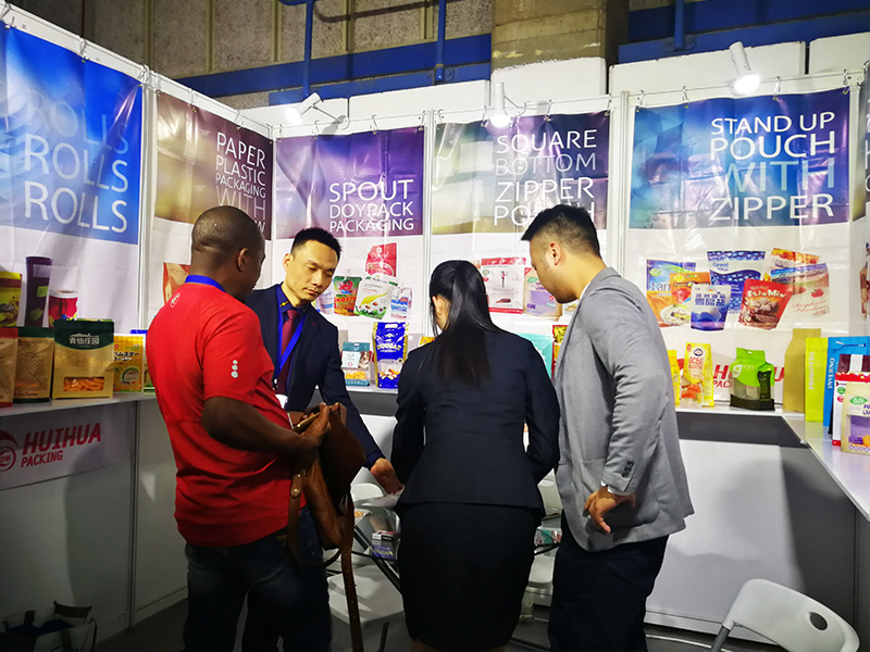 news-Huihua-Propak Africa 2019-img-3