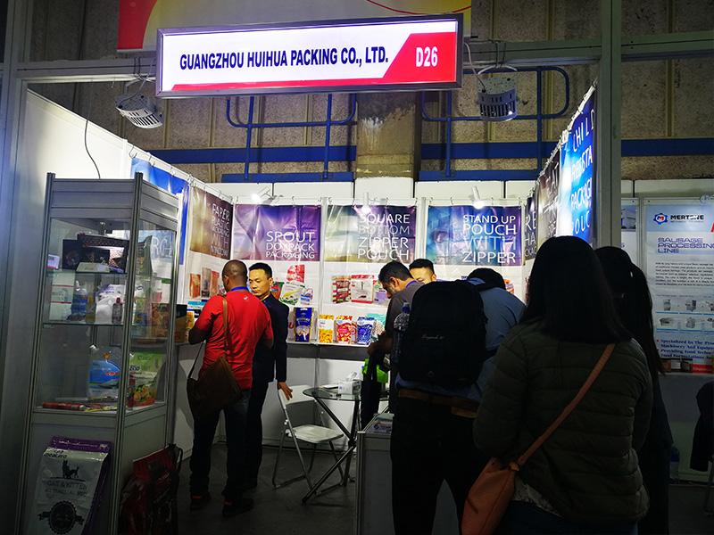 news-Huihua-img-3