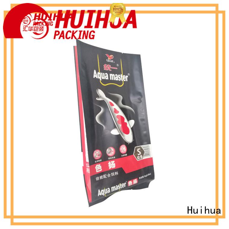 Huihua