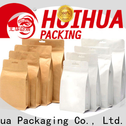 new flexible packaging suppliers suppliers for cosmetics