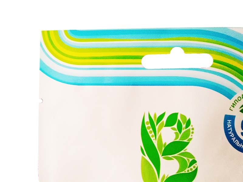 product-Huihua-Three side seal bag for personal care-img