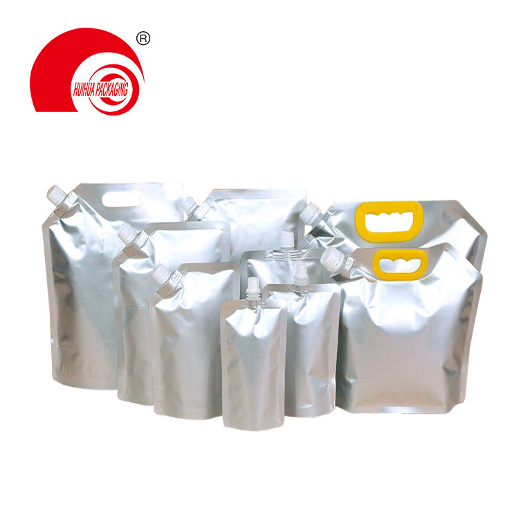 product-Huihua-img-1