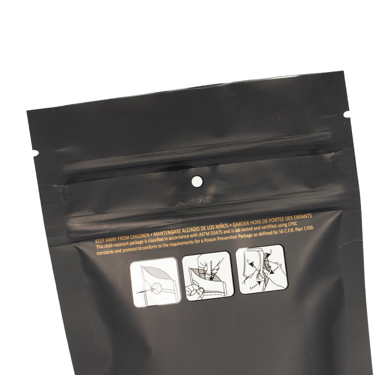 product-Compostable Biodegradable Plastic Child Resistant Airtight Children Proof Bag-Huihua-img-1